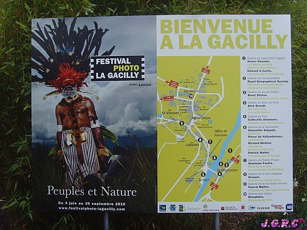 PHOTOs PEUPLES & NATURE 2010 LA GACILLY 039-copie-1