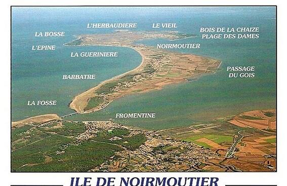 Ile-Noirmoutier[1] (Copier)