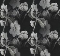 Texture rétros 8
