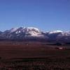 89476-le Bou Iblane sous la neige.JPG