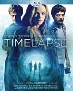[Blu-ray] Timelapse