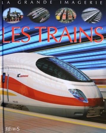La-grande-imagerie-Les-trains-1.JPG