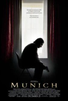 Munich (film, 2006)