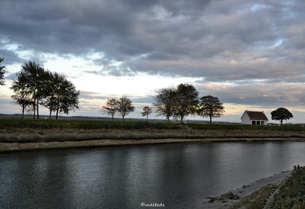 Saint-Valery sur Somme (2)