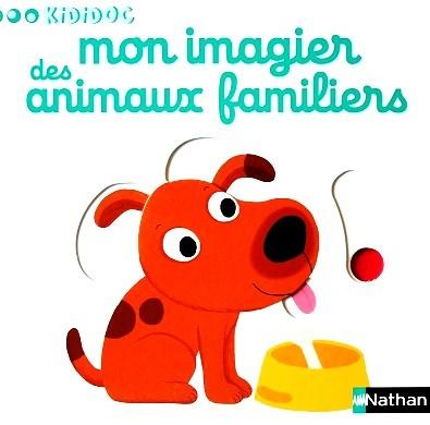 Mon-imagier-des-animaux-familiers-1.JPG