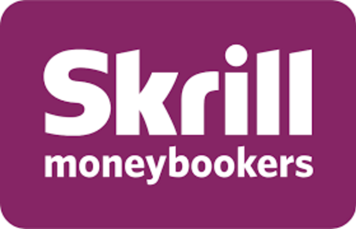 Depositing in Yebo Casino With Skrill