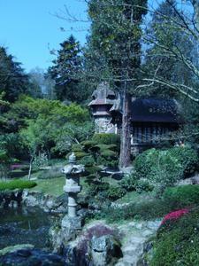 VI--Visite-Parc-de-Maulevrier---lanterne--pagode--15-04-07.jpg