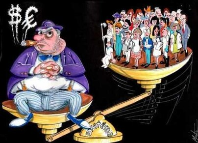 http://accel10.mettre-put-idata.over-blog.com/1/18/15/06/photos-3/escroquerie-mon-taire-riches-pauvres.jpg