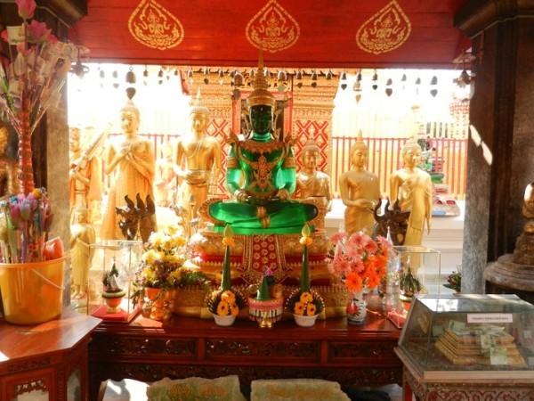 Thailande-vendredi-14-031.JPG