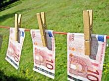 comment lutter contre l'argent sale