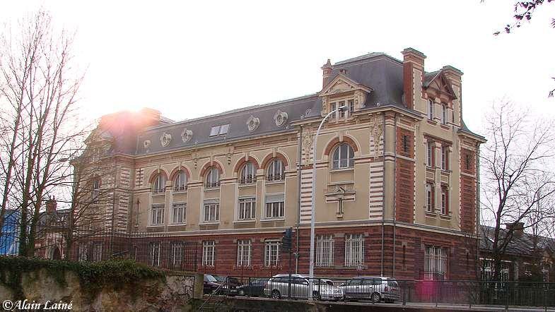 Rennes_31Janv09_1