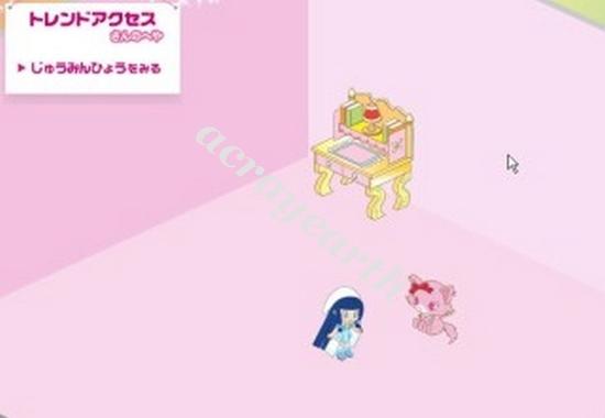 20081002_webgurumi8