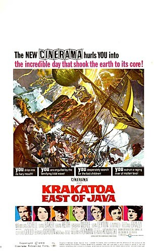 krakatoa-east-of-java-movie-poster-1020507739.jpg
