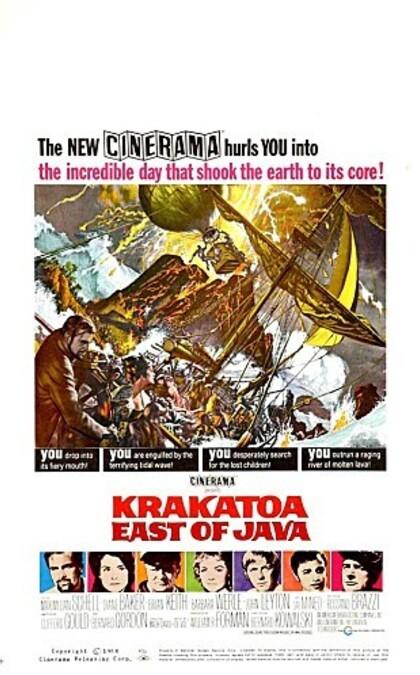krakatoa-east-of-java-movie-poster-1020507739.jpg