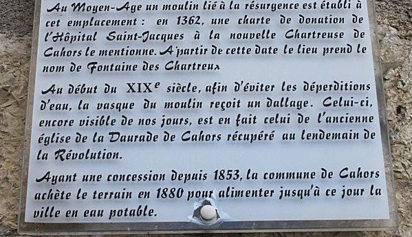 la-fontaine-des-chartreux-cahors-2-.jpg