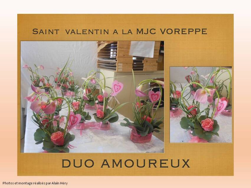Duo Amoureux0