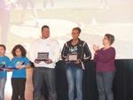 Soirée des trophées sportifs-Villejuif