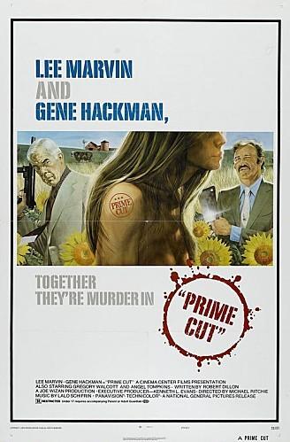 prime_cut.jpg