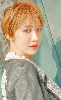 Go Joon Hee ~ ♥