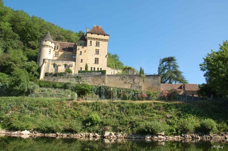 chateau-eveques-sarlat-2682.jpg