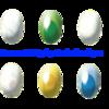 gemmes-de-diaspro-2