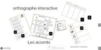 continuité pédagogique en interactivité