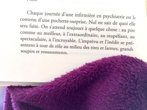 #10 Témoignage/mémoires