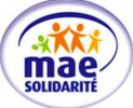 Intervention de la MAE Solidarité pour prévenir les accidents !