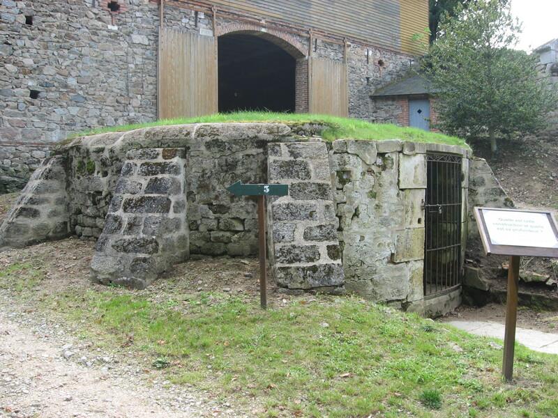 CHASTELLUX-sur-CURE (89) /4