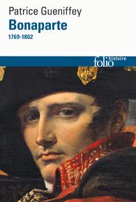 Napoléon  - Patrice Gueniffey