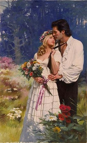 Szerelmes képek 2
