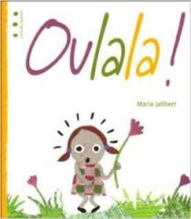 Salon du Livre Jeunesse de Tulle - Maria Jalibert et Didier Jean & Zad