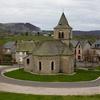 Eglise St Augustin de Valette