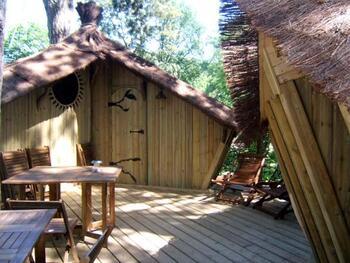 terrasse-cabane-familiale.JPG