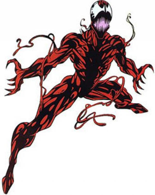 File Chameleon In Spider Man TAS as well Black Moth With White Spots as well Anna Maria Marconi  Tierra 616 in addition Spider Man Spiderman Kd4OEMdKJaACY furthermore Two Dogs Stuck Together. on rhino spider man cartoon