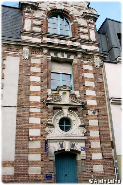 Rennes_6Fev10_16