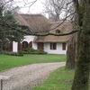Belle demeure au Touquet
