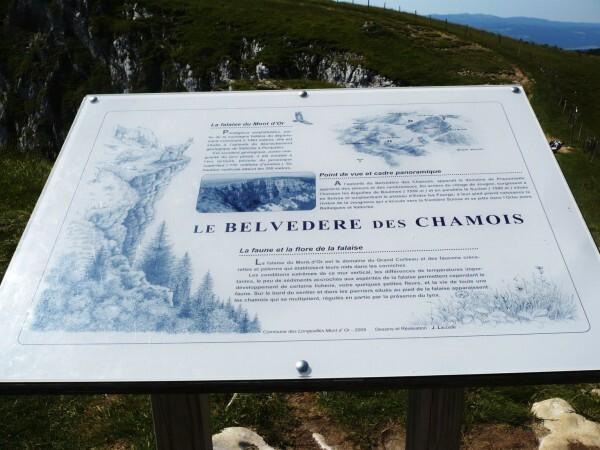 Le-Mont-d-Or02.jpg