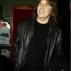 Joey stockholm fev 2005.jpg