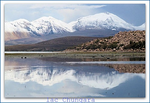 lac-chungara-614681-001