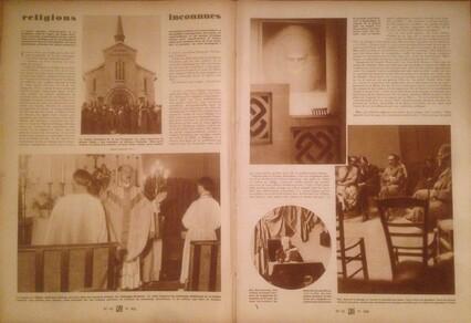 Vu, 2 janvier 1929 - N° 42