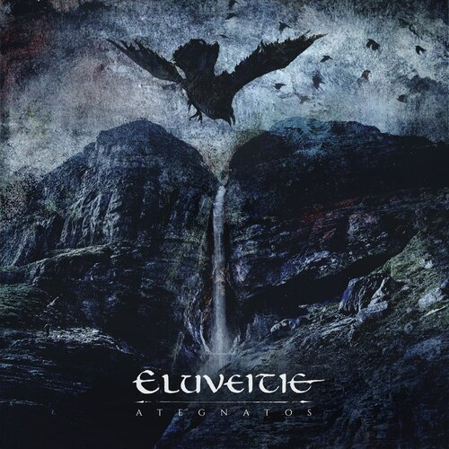 [Traduction] Ategnatos - Eluveitie