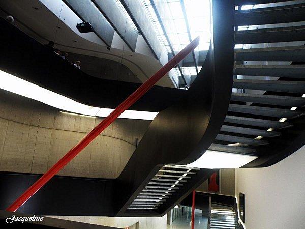 escaliers1.jpg