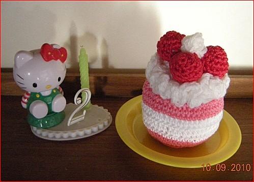 petit-gateau-framboises---fraises--florence-.JPG