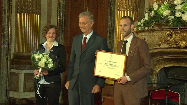 Prix Prince Philippe