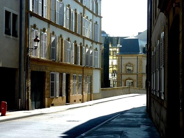 Conseil Général de la Moselle 4 MP1357 2012