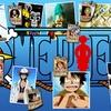 Fond d\'écran One Piece.jpg