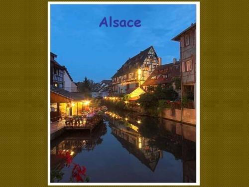 Alsace-image.jpg
