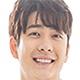 [Futur projet] That Man Oh Soo / Evergreen (coprod' avec Maknae Fansub]