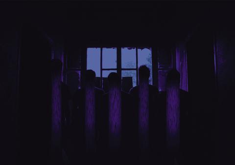 HEIR - Les détails du premier album ; titre en écoute